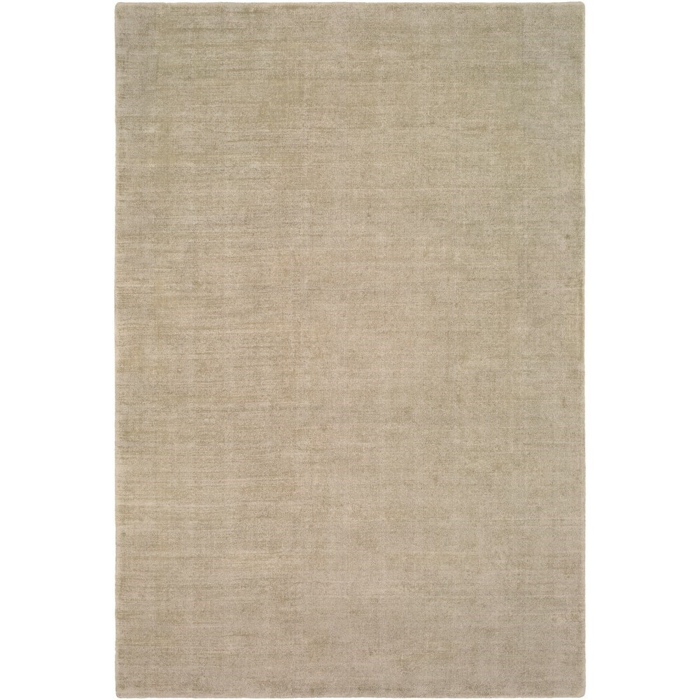 Klein 2' x 3' Rug by Surya at Lagniappe Home Store