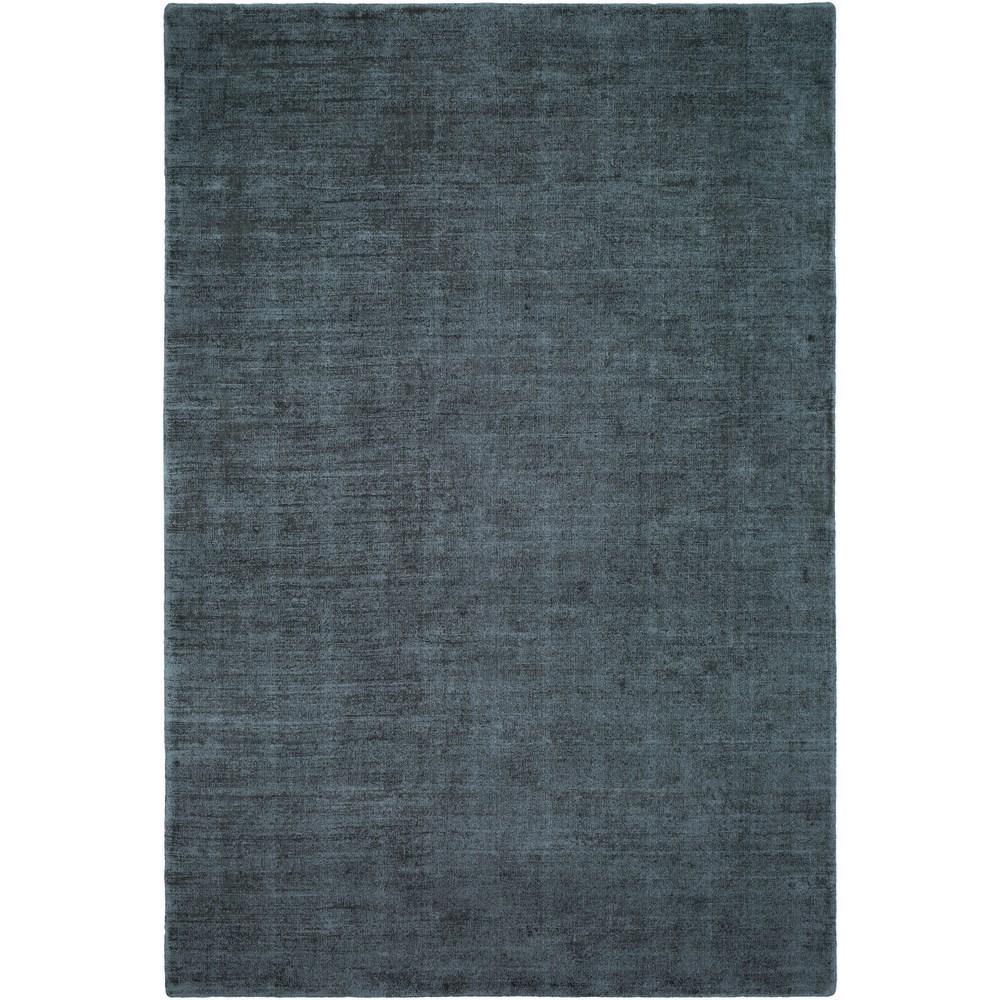 Klein 6' x 9' Rug by 9596 at Becker Furniture