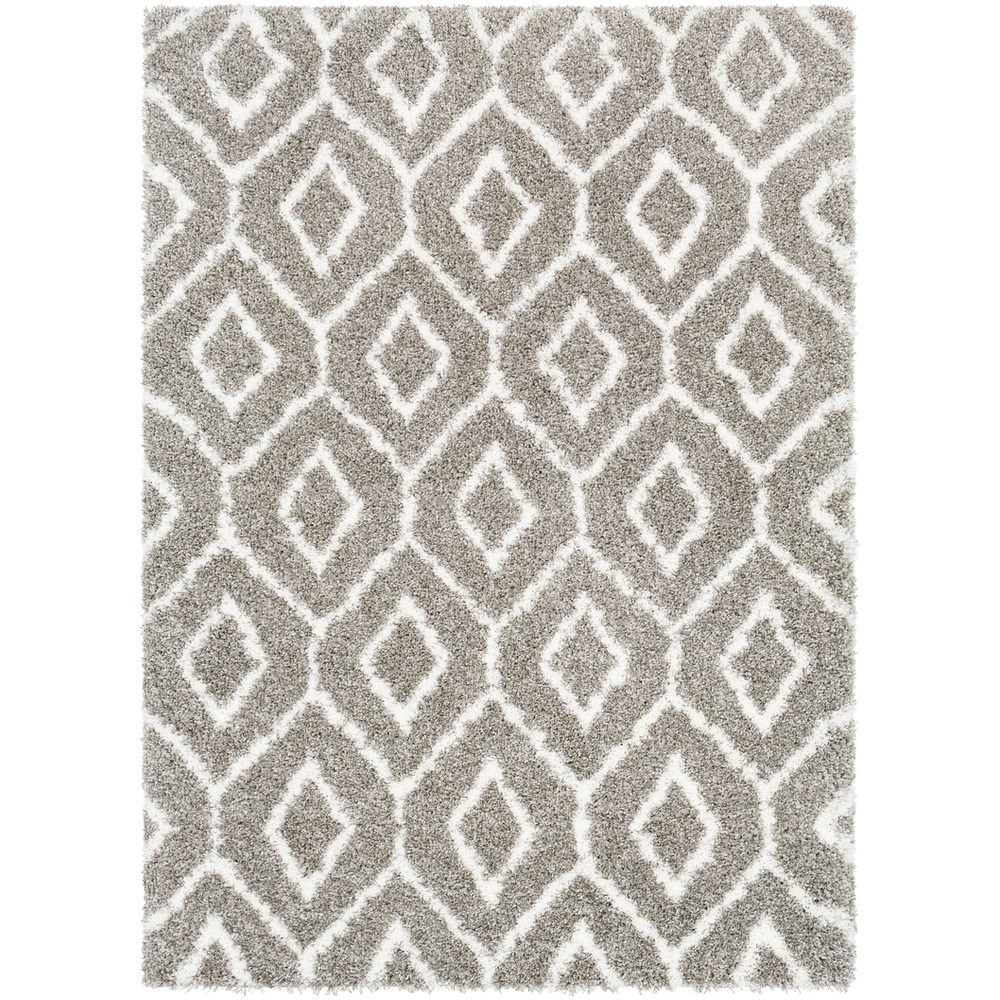 Kodiak 2' x 3' Rug by Surya at Michael Alan Furniture & Design