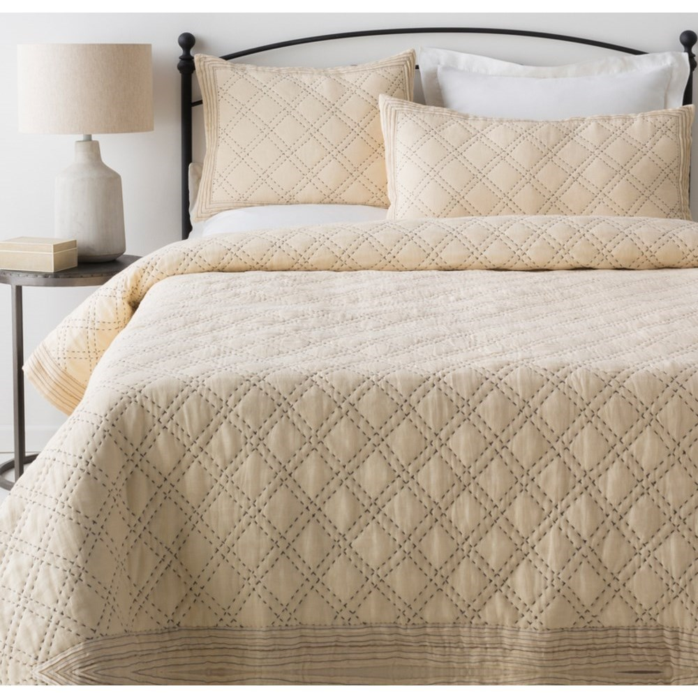 Kojo Bedding by Ruby-Gordon Accents at Ruby Gordon Home