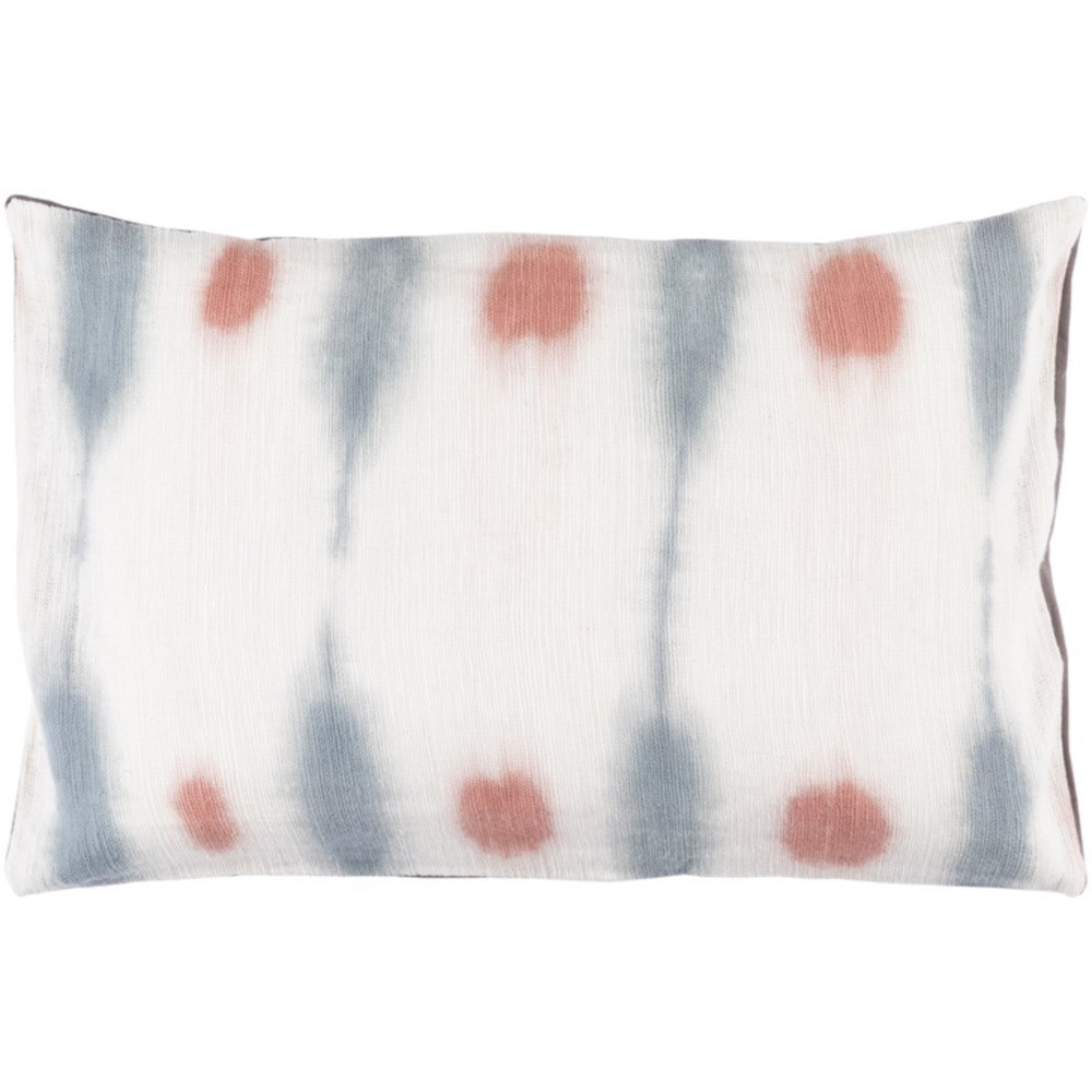 Kumo Pillow by Surya at SuperStore