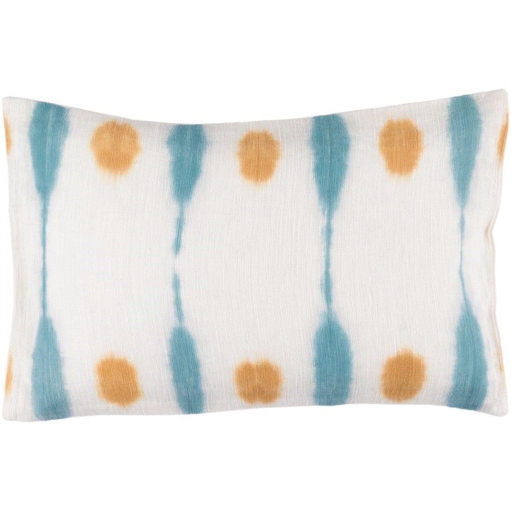 Kumo Pillow by Ruby-Gordon Accents at Ruby Gordon Home