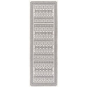 "LCS-2300 6'7"" x 9' Rug"