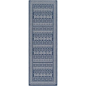 "LCS-2301 7'10"" x 10'2"" Rug"