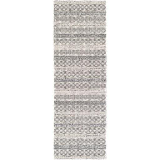 "La Casa LCS-2309 5'3"" x 7'3"" Rug by Ruby-Gordon Accents at Ruby Gordon Home"