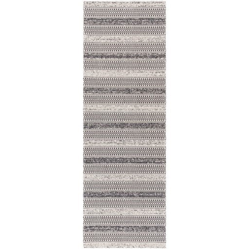 "La Casa LCS-2310 2'2"" x 3'9"" Rug by Surya at Belfort Furniture"