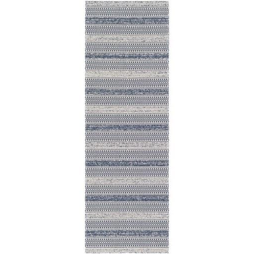 La Casa LCS-2311 2' x 3' Rug by 9596 at Becker Furniture