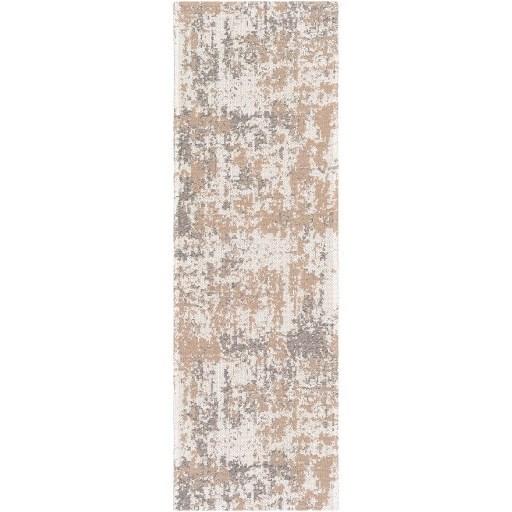 "La Casa LCS-2313 7'10"" x 10'2"" Rug by Ruby-Gordon Accents at Ruby Gordon Home"