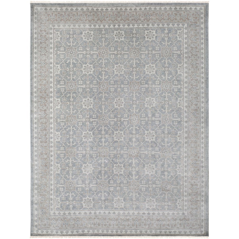 Lacerta 8' x 10' Rug by Ruby-Gordon Accents at Ruby Gordon Home