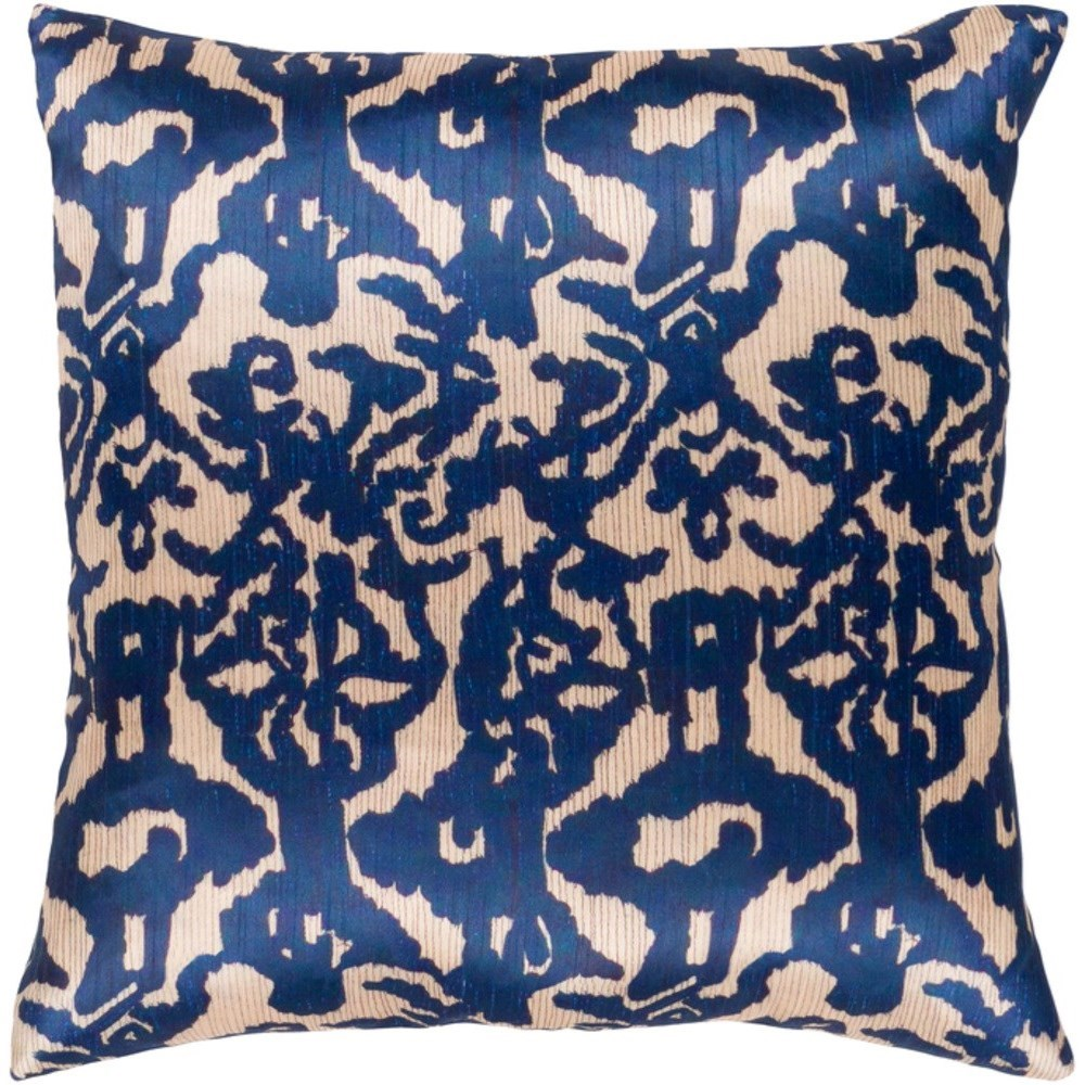 Lambent Pillow by Ruby-Gordon Accents at Ruby Gordon Home