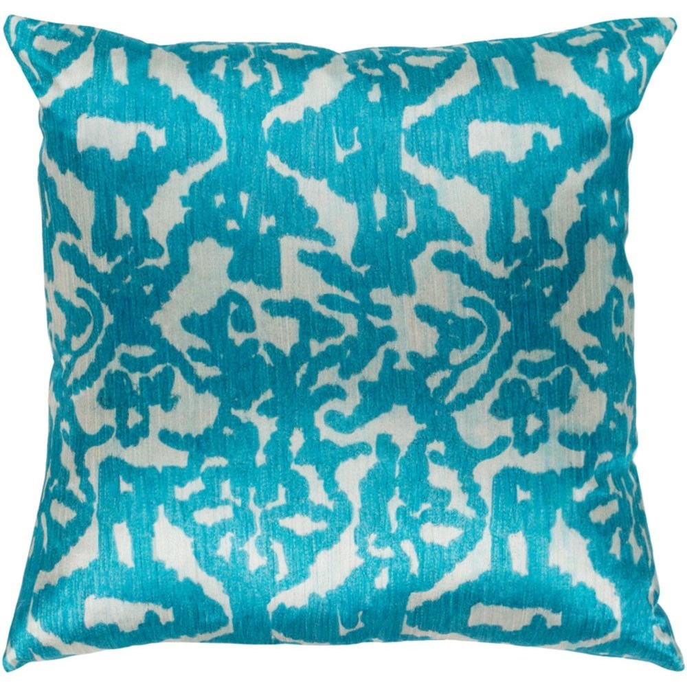 Lambent Pillow by 9596 at Becker Furniture
