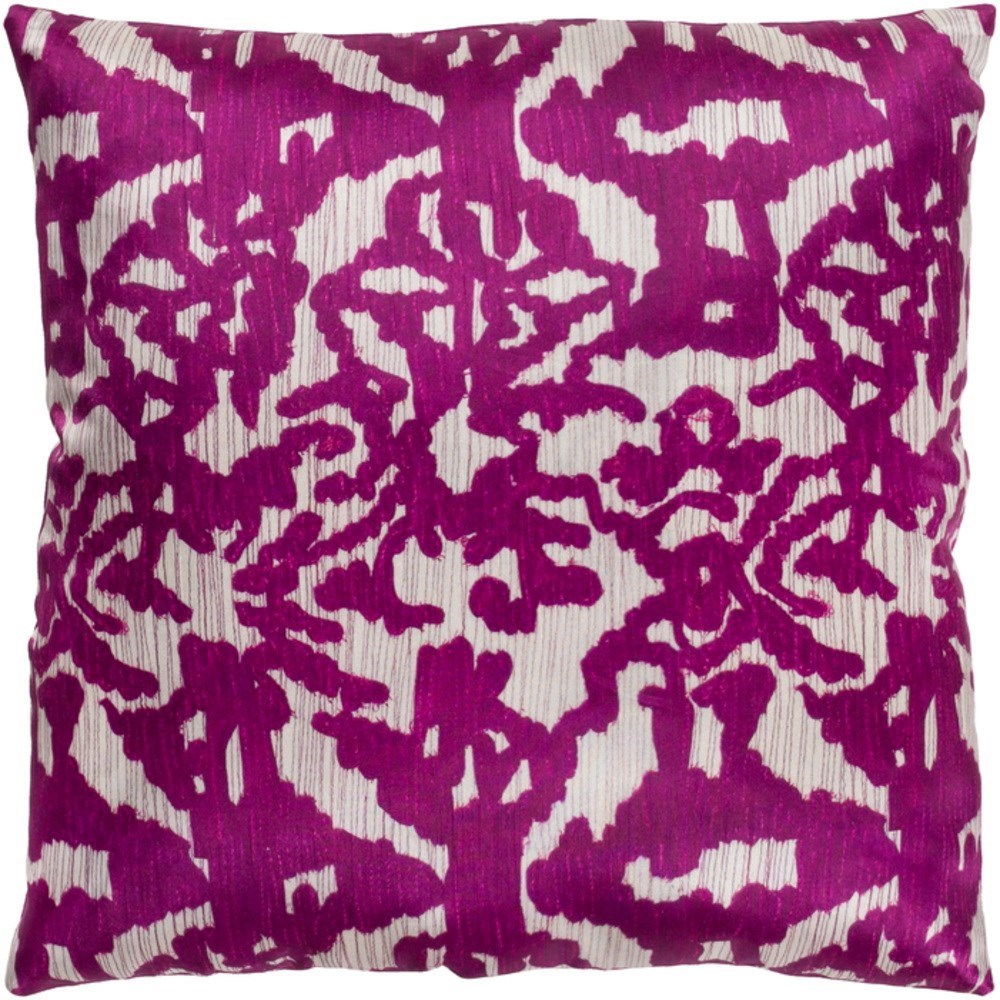 Lambent Pillow by Surya at SuperStore