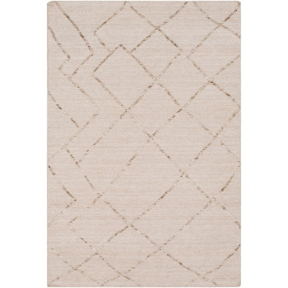 Landscape 8' x 10' Rug by Ruby-Gordon Accents at Ruby Gordon Home