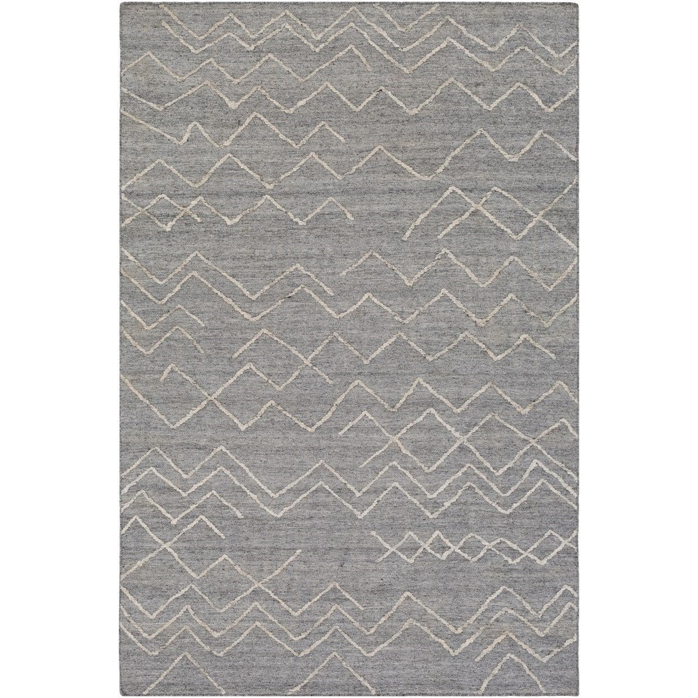Landscape 2' x 3' Rug by Ruby-Gordon Accents at Ruby Gordon Home