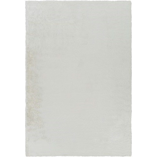 """Lapine 5' x 7'6"""" Rug by Ruby-Gordon Accents at Ruby Gordon Home"""