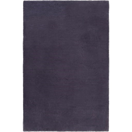 """Lapine 2'3"""" x 3'9"""" Rug by Ruby-Gordon Accents at Ruby Gordon Home"""