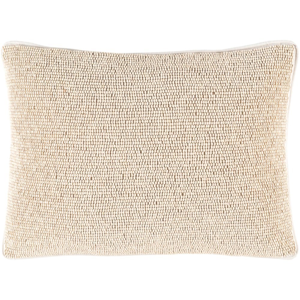 Lark Pillow by Surya at Belfort Furniture