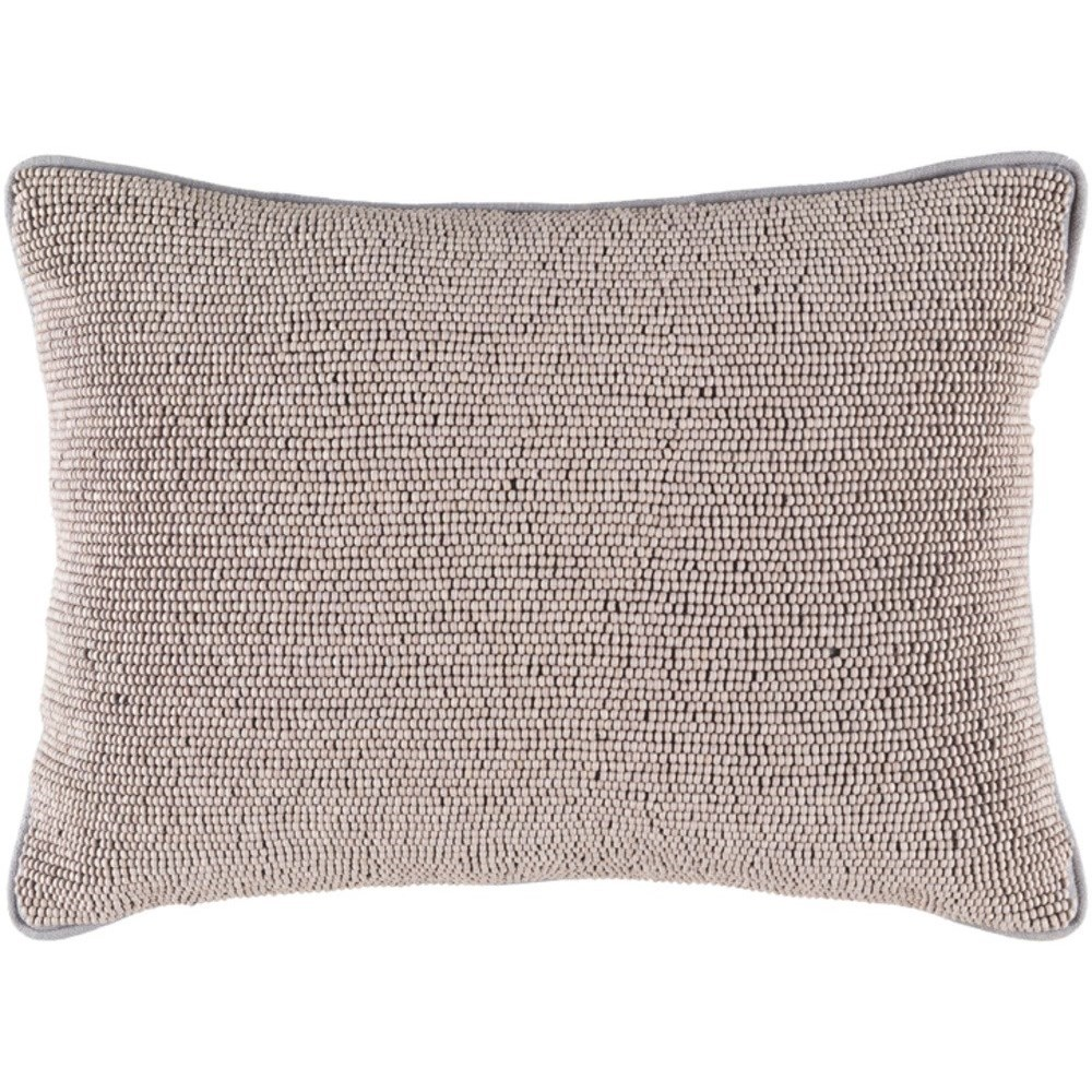 Lark Pillow by Ruby-Gordon Accents at Ruby Gordon Home