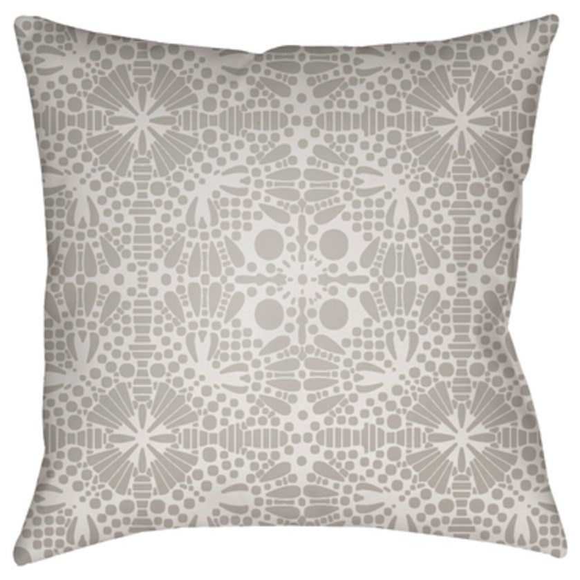 Laser Cut Pillow by Ruby-Gordon Accents at Ruby Gordon Home