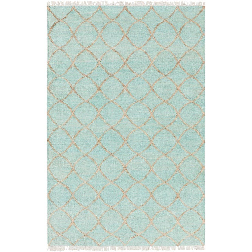 Laural 2' x 3' Rug by Ruby-Gordon Accents at Ruby Gordon Home