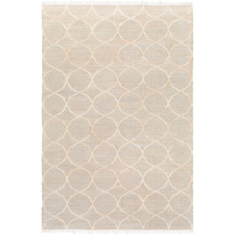 Laural 4' x 6' Rug by Ruby-Gordon Accents at Ruby Gordon Home