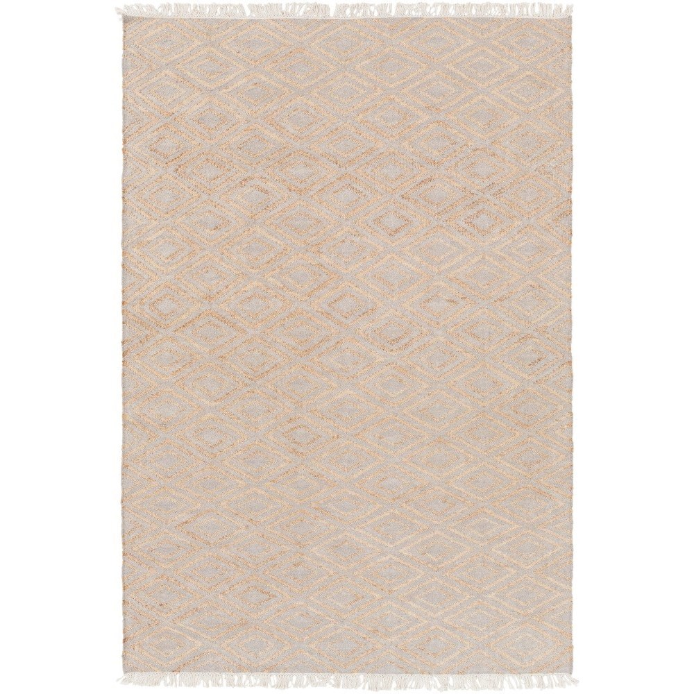 Laural 4' x 6' Rug by 9596 at Becker Furniture