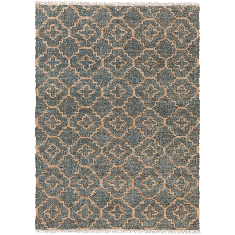 """Laural 5' x 7'6"""" Rug by Ruby-Gordon Accents at Ruby Gordon Home"""
