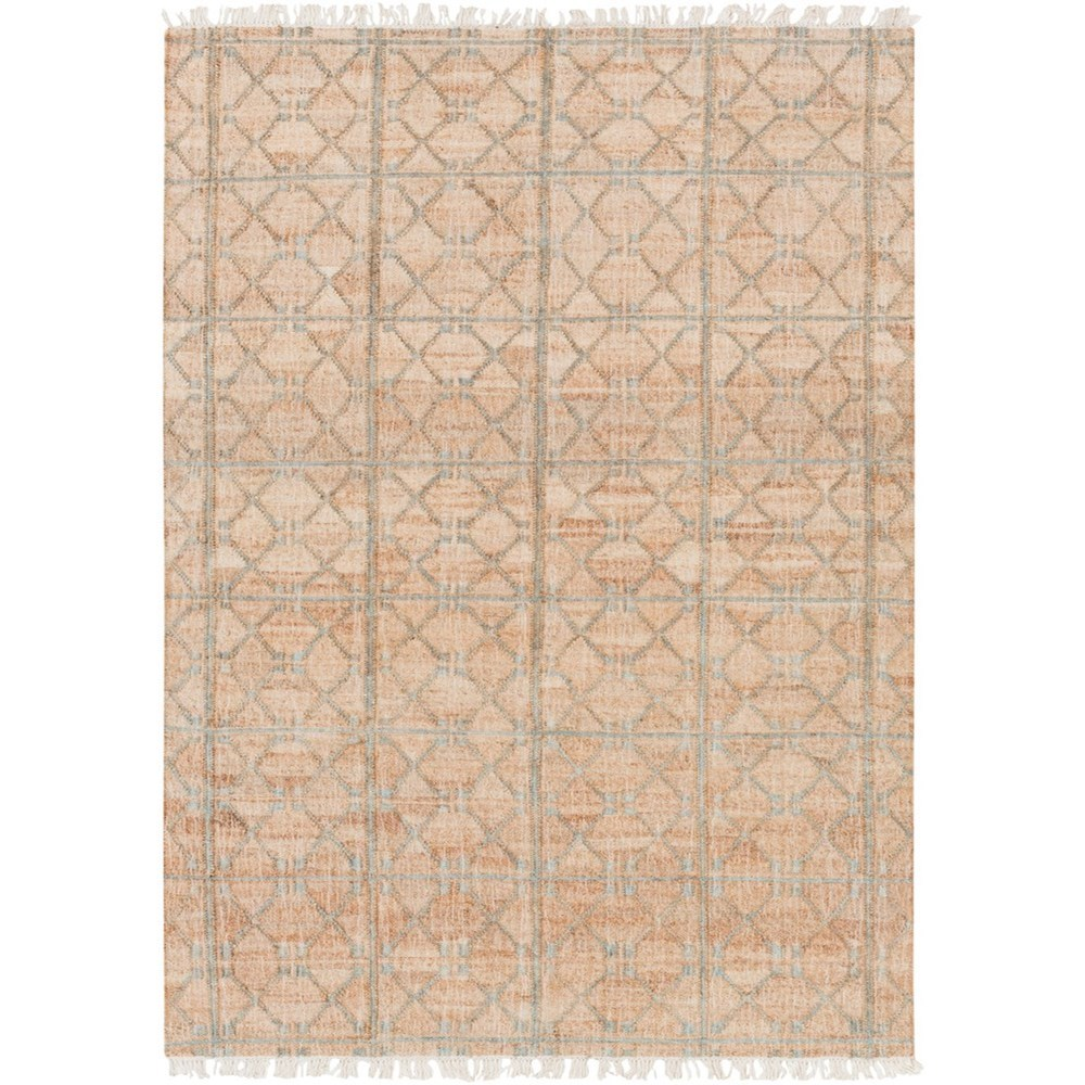Laural 4' x 6' Rug by Surya at Dream Home Interiors