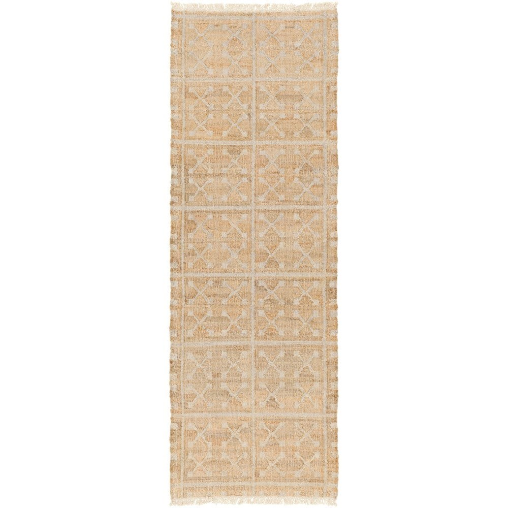 """Laural 2'6"""" x 8' Runner Rug by Surya at SuperStore"""