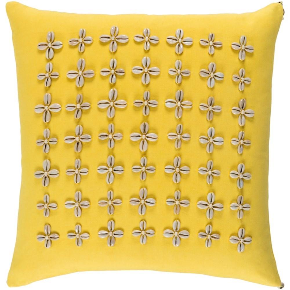 Lelei Pillow by Ruby-Gordon Accents at Ruby Gordon Home