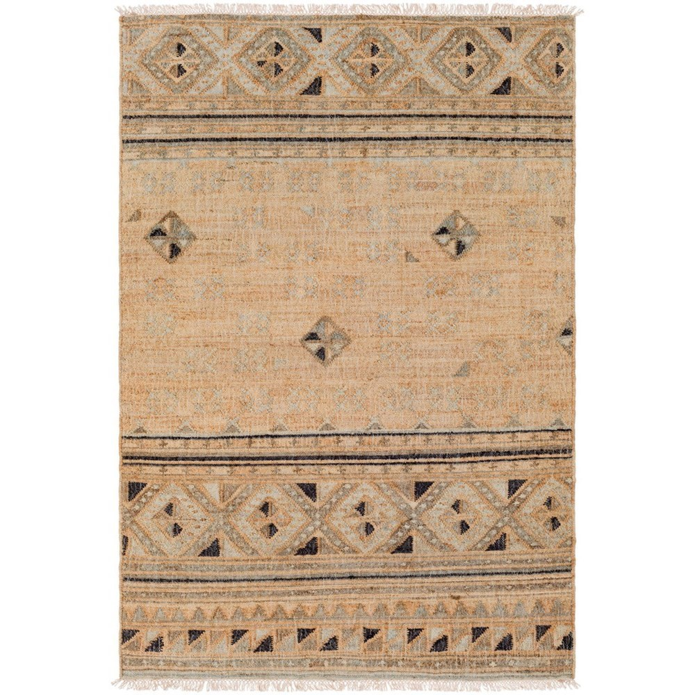 Lenora 8' x 10' Rug by Ruby-Gordon Accents at Ruby Gordon Home