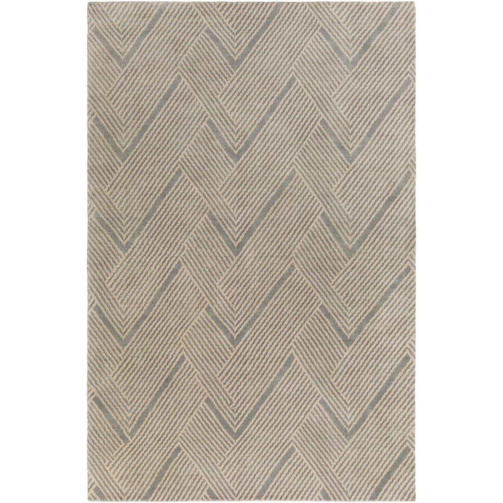 Lenox 2' x 3' Rug by Surya at SuperStore