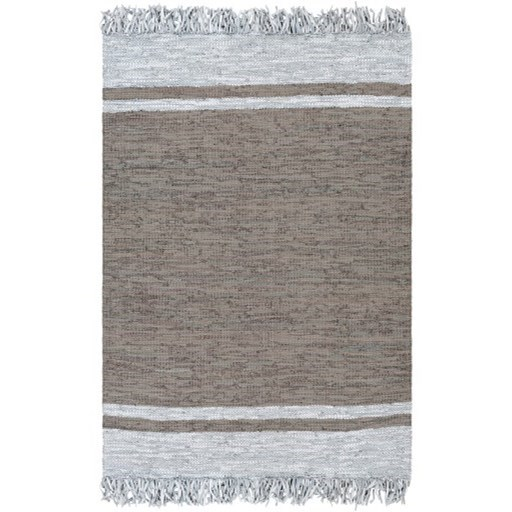 """Lexington 5' x 7'6"""" Rug by Surya at SuperStore"""
