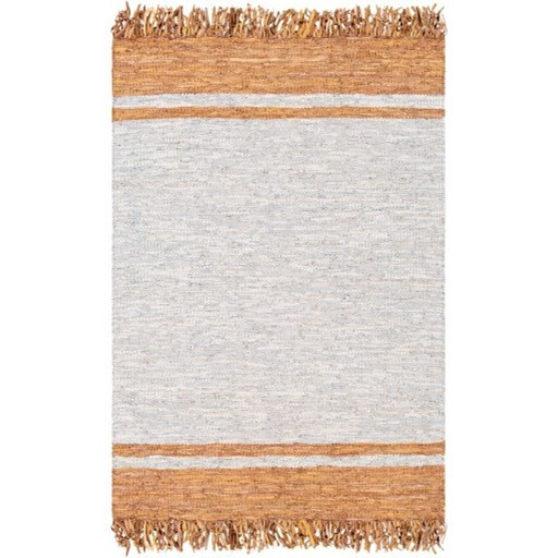 Lexington 8' x 10' Rug by Surya at SuperStore