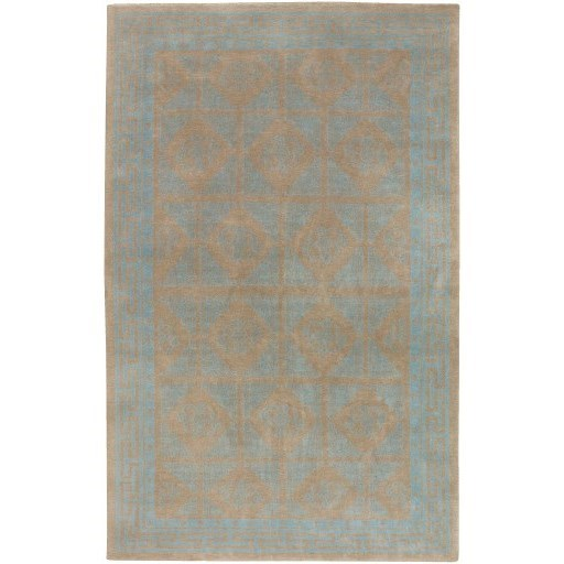 Lhotse 2' x 3' Rug by Surya at SuperStore