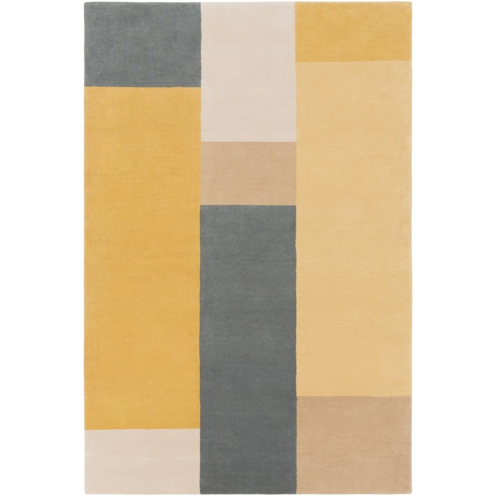 """Lina 5' x 7'6"""" Rug by Ruby-Gordon Accents at Ruby Gordon Home"""