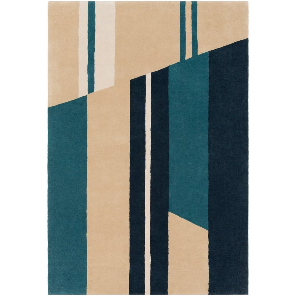 Lina 2' x 3' Rug by Surya at SuperStore