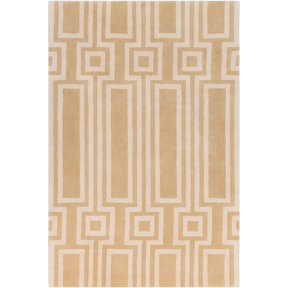 Lina 8' x 10' Rug by Ruby-Gordon Accents at Ruby Gordon Home