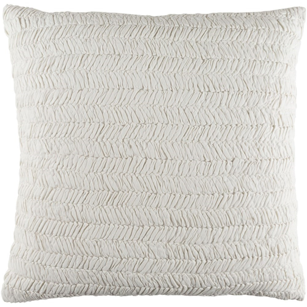 Lindon Bedding by Ruby-Gordon Accents at Ruby Gordon Home