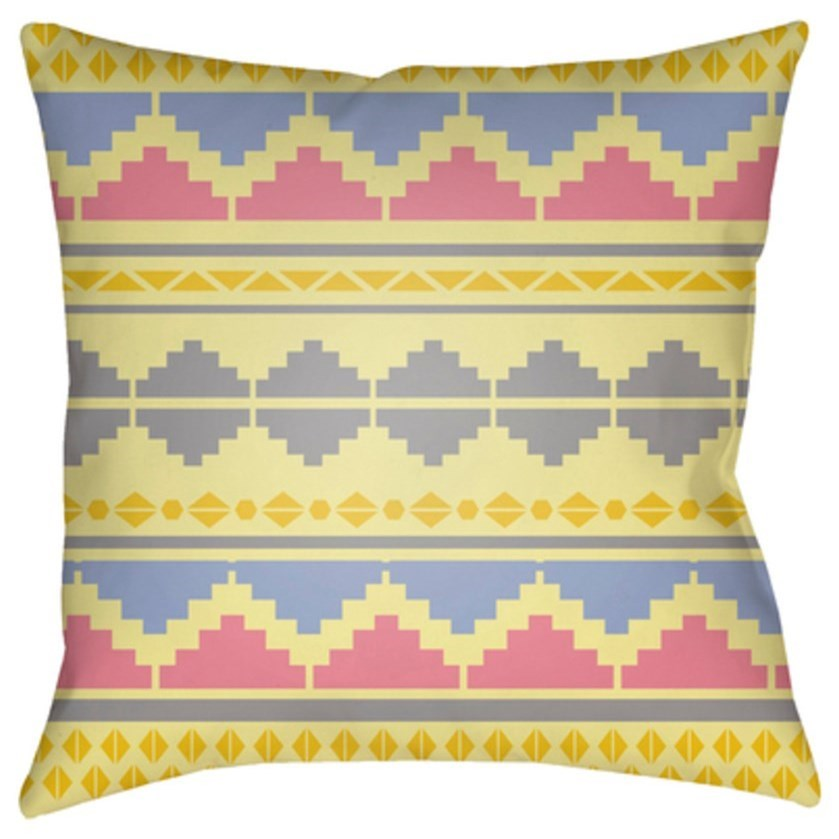 Littles Pillow by Surya at Belfort Furniture