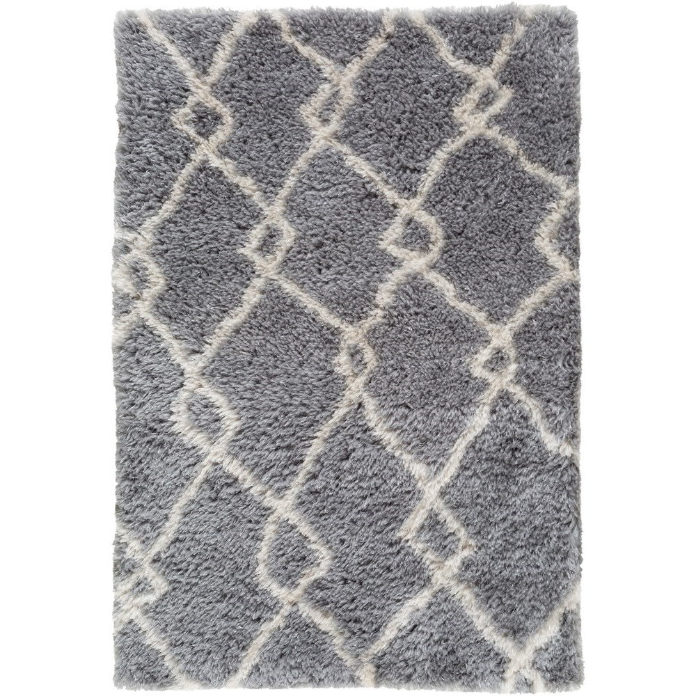 Llana 2' x 3' Rug by Surya at SuperStore