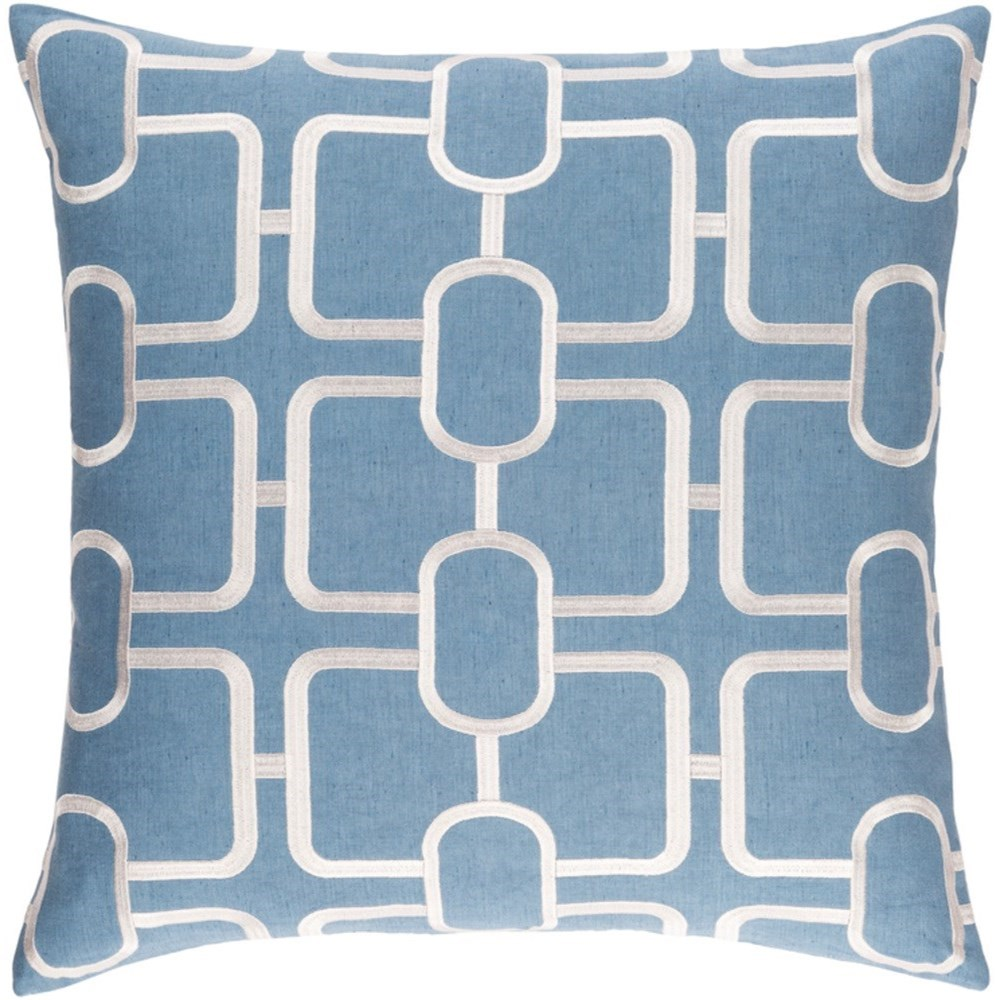 Lockhart Pillow by Surya at SuperStore