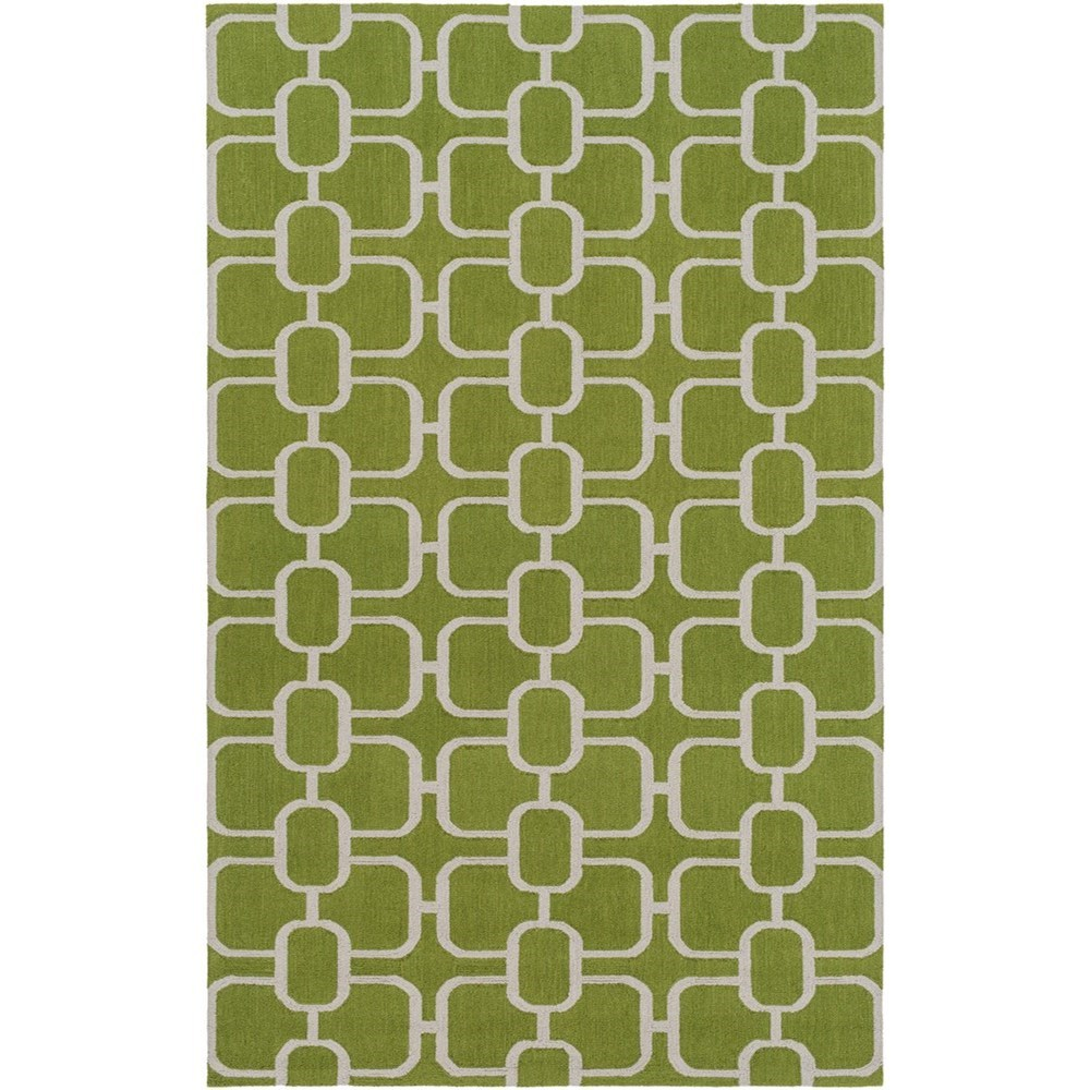 Lockhart 2' x 3' Rug by Surya at SuperStore