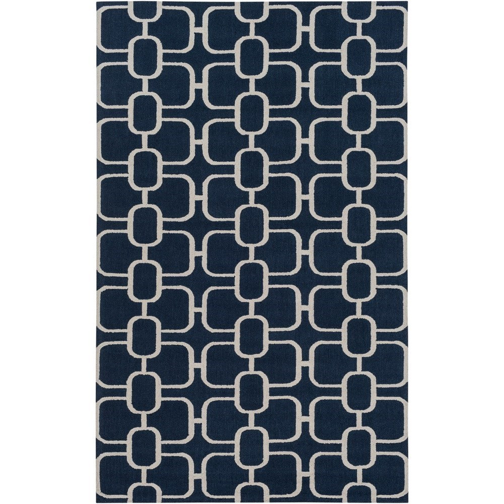 """Lockhart 5' x 7'6"""" Rug by Surya at SuperStore"""
