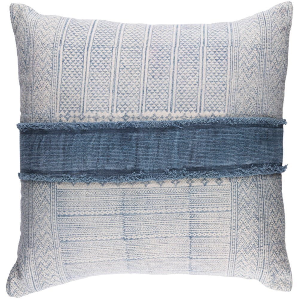 Lola Pillow by Surya at SuperStore