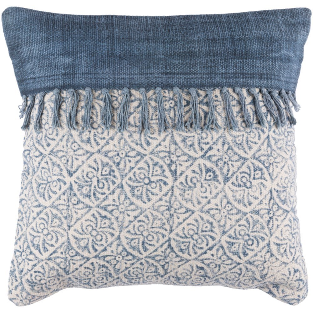 Lola Pillow by Ruby-Gordon Accents at Ruby Gordon Home