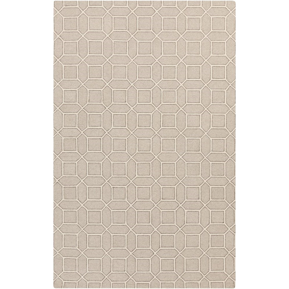Lucka 9' x 13' Rug by Ruby-Gordon Accents at Ruby Gordon Home