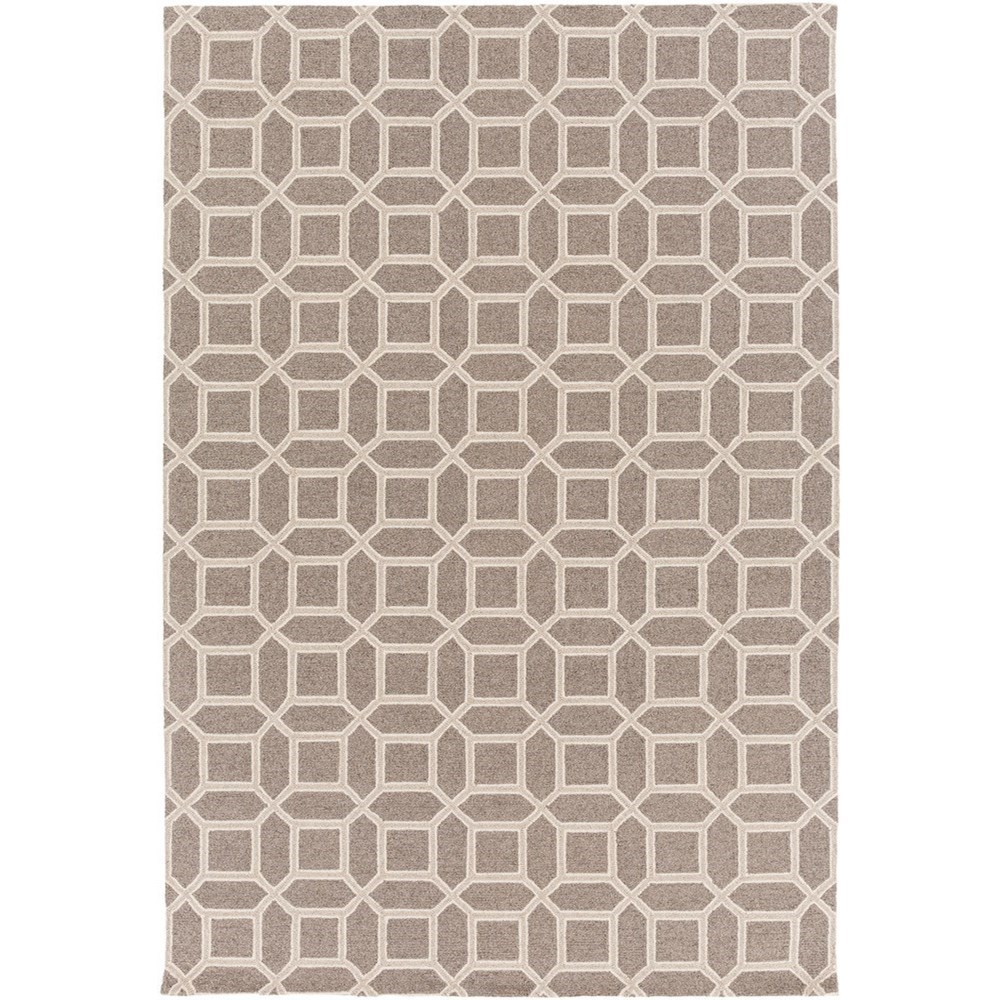 Lucka 2' x 3' Rug by 9596 at Becker Furniture