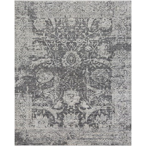 Lucknow 6' x 9' Rug by Ruby-Gordon Accents at Ruby Gordon Home