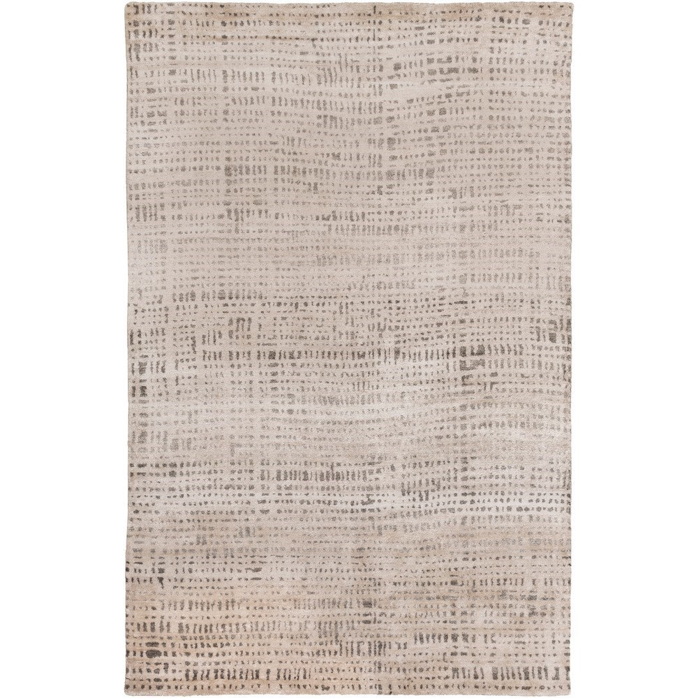 Ludlow 4' x 6' Rug by Ruby-Gordon Accents at Ruby Gordon Home